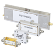 Pasternack Introduces Expanded Lines of In-Stock RF Amplifiers