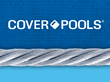 Cover-Pools Launches New Automatic Pool Cover with Steel Cables