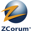 ZCorum Provides a Full Suite of Broadband Services and Advanced...