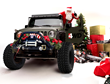 Jeep gifts truck accessories ATV accessories