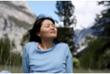 Tenaya Lodge at Yosemite Hosting Second Annual Yosemite Wellness &...