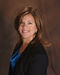 Rubenstein Public Relations Announces New Managing Director Donna Fontana