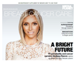 Giuliana Rancic and Industry Experts Inch Towards a Cure with...