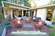 Dale's Remodeling Selects AZEK Recycled Pavers: A New Solution For...