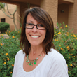 Estrella Mountain Community College joins West Valley Arts Council to...