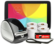 KidCheck Children's Check-In System Offers Mobile Check-In Equipment...