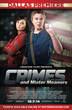 """""""Crimes and Mister Meanors"""" Premiering Sunday, Dec. 7 in Dallas,..."""