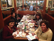 NAPW Los Angeles Local Chapter Members
