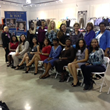 NAPW Pembroke Pines, FL Local Chapter Members