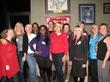 NAPW Kansas City Metro, KS Local Chapter Members