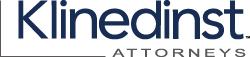 Klinedinst PC Logo