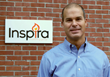 Inspira Marketing Appoints Vice President of Business Development