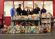 Pennsylvania Athletic Training Program Promotes Community Service and...