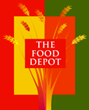 The Food Depot Announces 1st Ever Holiday Shopping Bazaar &...