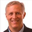 Industry Leader Mark Battaglia Joins 4i as Advisor