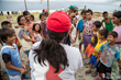 Team Rubicon Launches Operation: Whipcrack Ahead of Super Typhoon...