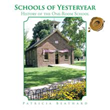 'Schools of Yesteryear' Brings Lessons to New Audience