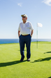 Quivira Golf Club in Los Cabos Opens to Acclaim