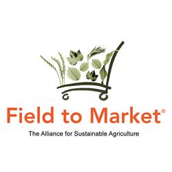 New Field to Market members in 2014