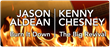 Kenny Chesney & Jason Aldean Tickets:  Ticket Down Slashes Kenny...