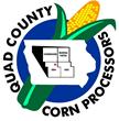 Quad County Corn Processors