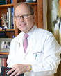 Dr. Herbert Baraf Recognized by the American College of Rheumatolgoy
