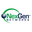 NexGen Completes High-Capacity Fiber Expansion into Chicago's Willis...