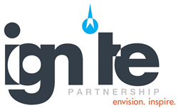Ignite Partnership is a leading product launch agency for national brands, announced a partnership with ZAGG Inc.