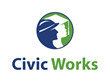 Civic Works Receives $10,000 Lowe's Community Partners Grant
