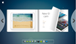 iPad Air 2 Brochure by FlipHTML5