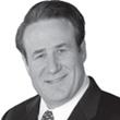 Dr. Steve Schwartz, founder and maker of FluNada