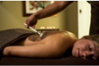 Revive body and soul at Ascent Spa