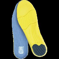 Shoe Insoles for Plantar Fasciitis