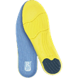 RxSorbo Announces New Page on Shoe Insoles for Foot Odor