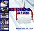 New Crash-Course for the Roof Coatings Industry at American...