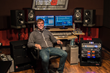 SAE Nashville Grad's Indianapolis Recording Studio and Kids' Rock Music School Celebrates Two Year Anniversary