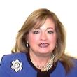 Cheryl A. Kreider, President / CEO