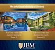 JBM™ Institutional Multifamily Advisors Markets Two Garden Style...