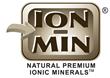 premium montmorillonite clay