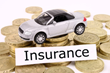 Online Car Insurance Quotes Highlight Differences Between Auto...