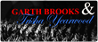 Garth Brooks Tickets Buffalo:  Ticket Down Slashes Garth Brooks and...
