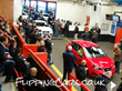 Dealer or No Dealer? FlippingCars.co.uk Launches New Car Flipping Service.