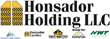 Cyprium Partners Exits Investment in Honsador Holding LLC, the Largest...