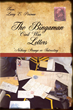 Larry E. Periman announces the release of his book, The Bingaman Civil War Letters
