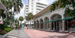 IRA Financial Group Announces Expansion of Miami Office in Light of...