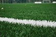 synthetic turf, artificial turf, soccer turf, football turf, artificial turf installation, artificial sports turf