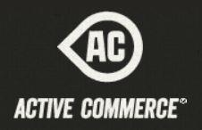 Active Commerce