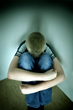Goldstein and Bashner Offers Complete Bullying Contact List for Long...