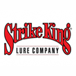 Strike King Lures Renews With FLW For 2015 Season