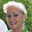 Peggy Hall, GRI, e-PRO®